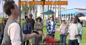 prog_chain_juggle_hand
